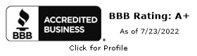 Freedom Rides Inc. BBB Business Review