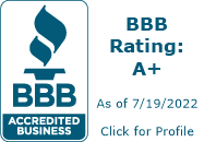 B. Lawrence Homes LLC BBB Business Review