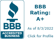 Dr. Natural Healing BBB Business Review
