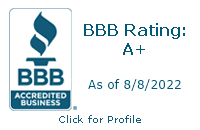Allied Lock & Safe Co. BBB Business Review