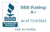 BBB Business Review