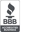 Delaware Registry, Ltd. BBB Business Review